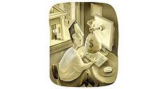 Simulador de Emprestimo Pessoal